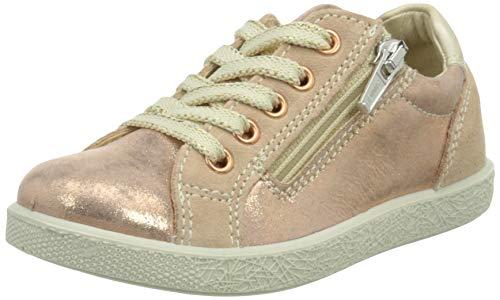 scarpe pelle bambino PRIMIGI Pho 53744