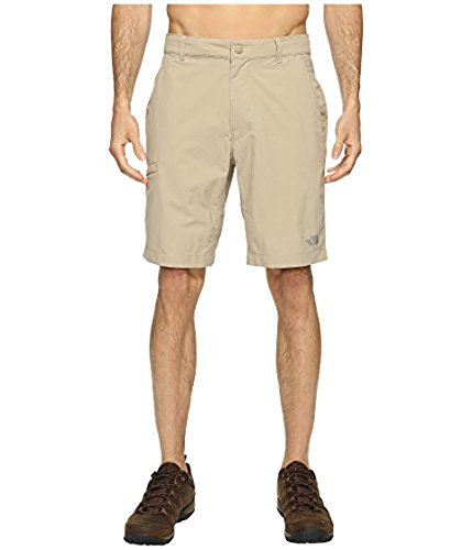 The North Face Horizon 2.0 Shorts Dune Beige 36