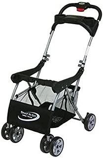 Baby Trend Snap-N-Go EX Universal Infant Car Seat Stroller