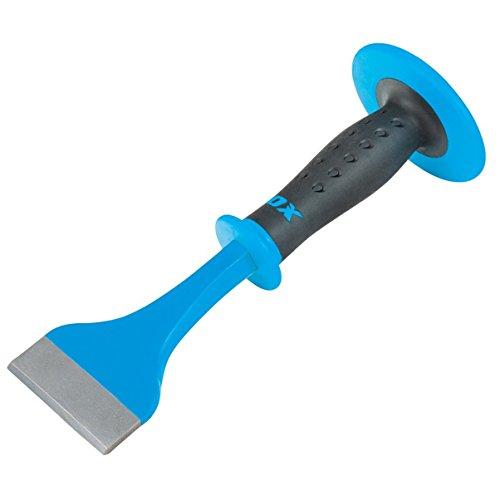 OX Tools 3' Floor Chisel
