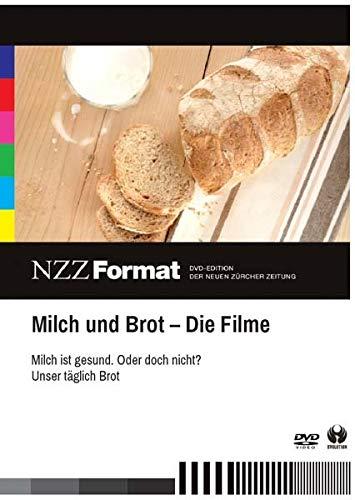 Milch und Brot - Die Filme - NZZ Format