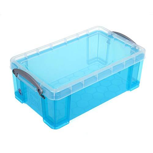 Really Useful Box per 5litro Bright Blue
