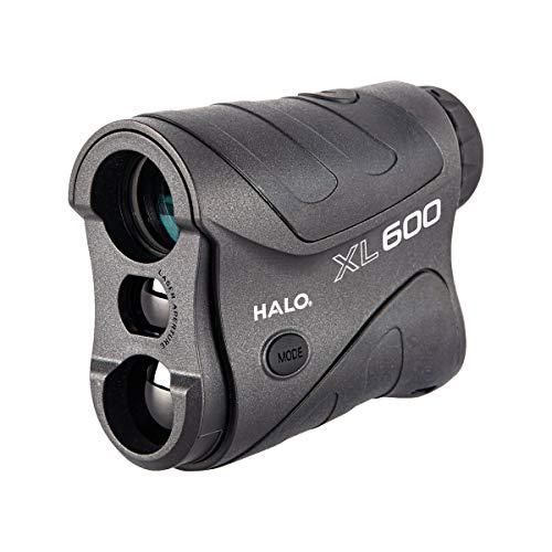HALO XL600-8 Hunting Scopes Range Finders, Multi, One Size