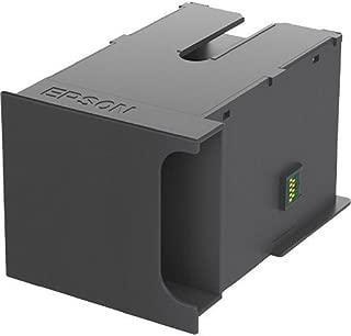 Epson Ink Maintenance Box (T671000)