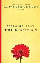 Best true woman of god Reviews
