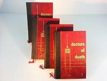 Best doctors of death Reviews