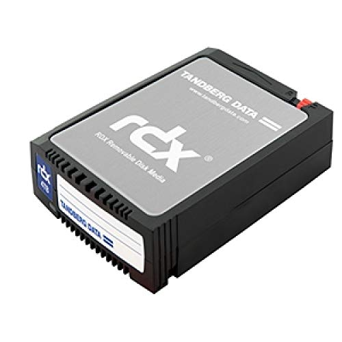 Tandberg RDX 4.0TB Worm Cartridge