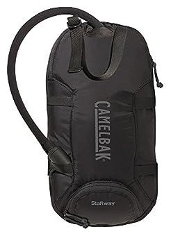 CAMELBAK(キャメルバック) CM.ストアウェイ 2.0L ブラック(BK) 1821802 ブラック(BK)
