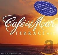 Cafe Del Mar Terrace Mix