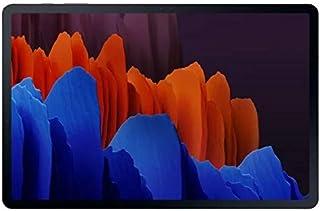 Samsung Galaxy Tab S7 WIFI 128GB Mystic Black UAE Version