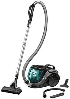 Amazon.es: Rowenta - Aspiradoras / Aspiración, limpieza y cuidado ...