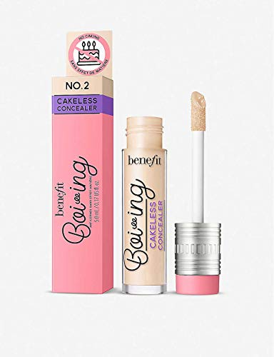 Benefit Boi-Ing Cakeless 5 ml, Tono 2