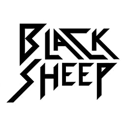 Water Drops By The Black Sheep On Amazon Music Unlimited