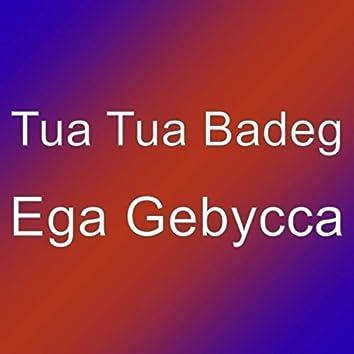 Ega Gebycca