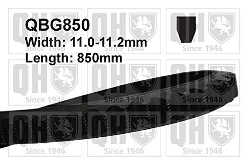 Correa trapezoidal 058-QBG0850
