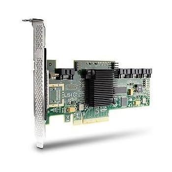 HP SPS-BD,Controller,SAS,RAID