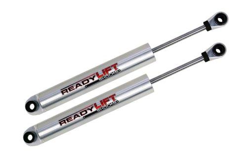 ReadyLift (99-3050R) SST9000 Shock Absorber- Pair