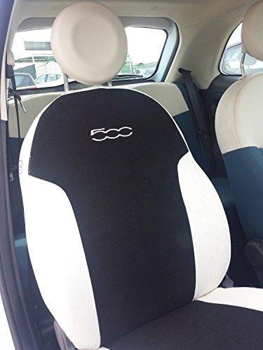Futter Set Sitzbezug auf 'Größe komplett für auto