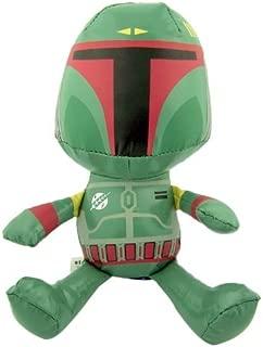 Galerie Star Wars Character Boba Fett 10