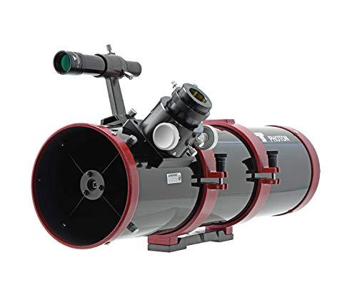 TS-Optics 6