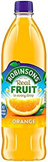Best robinsons squash drink Reviews