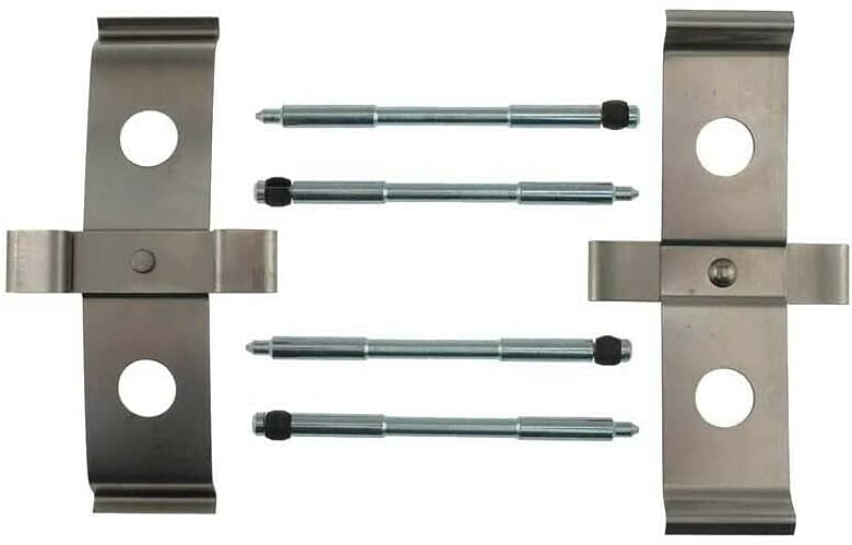 Discount is also Max 58% OFF underway Replacement Value Disc Kit Brake Hardware