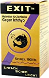 ESHA Exit79002 contra Puenktchen Blanco, 20 ml