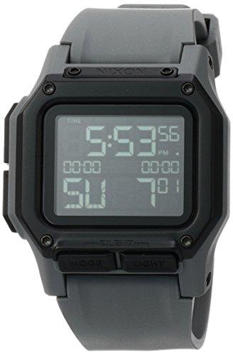 [ニクソン] 腕時計 REGULUS NA1180632-00 正規輸入品