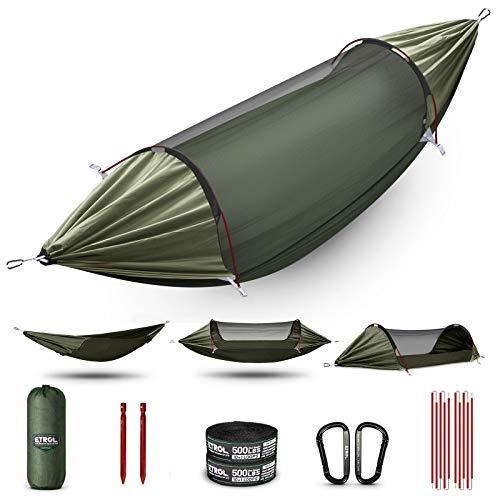 ETROL Camping Hammockk
