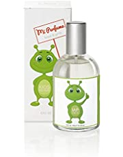 IAP Pharma Parfums Kids - Eau de Toilette - Niños - 100 ml
