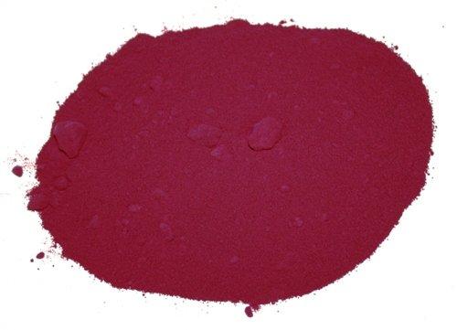 Rote Bete Pulver beste Qualität 250g Tee-Meyer