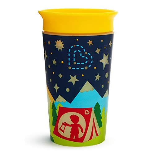 munchkin 2 count character cup - 3