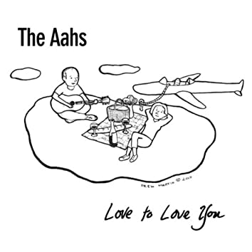 Love to Love You - Single