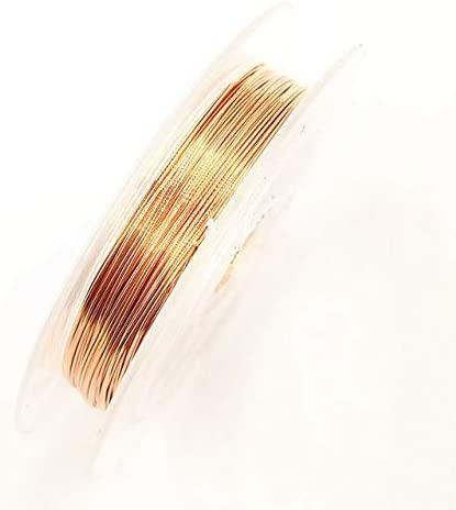 Fashion Copper Line New mail order String Multicolor Wire Parts 1 DIY Minneapolis Mall Beading R