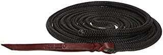 NRS 15 Lead Rope