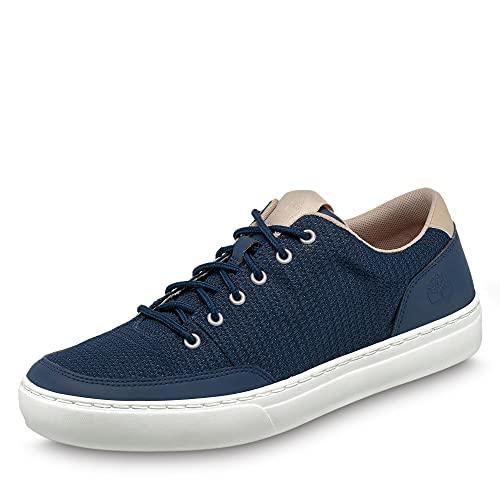 Timberland - Sneakers Hombre TIMBERLAND Adventure 2.0 Azul Marino para: Hombre Color: Turquesa Talla: 40