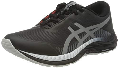 ASICS Gel-Excite 7 AWL, Zapatillas de Running Mujer, Gris grisáceo Pure Silver, 39.5 EU