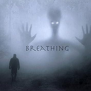 Breathing (feat. Dyspo)