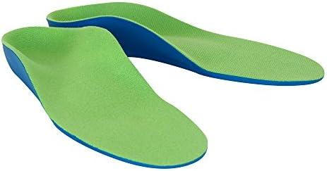 20cm heels _image0