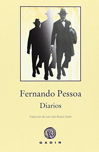 Diarios (Gadir Bolsillo)