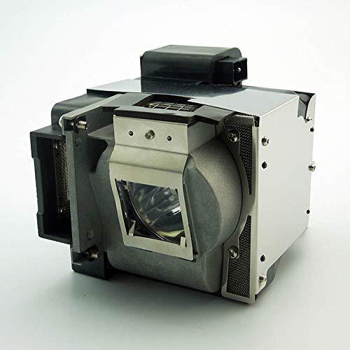 HFY marbull VLT-XD221LP lámpara de Repuesto con Carcasa para Mitsubishi GS316 / GX318 / SD220U / XD221U proyector