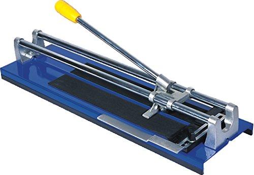 TILE RITE MTC281 Cortador Manual para Azulejos (600 mm)