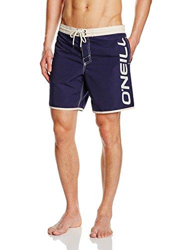O'NEILL - Short Homme - Bleu - X-Large