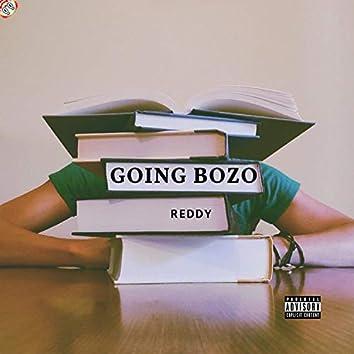 Going Bozo