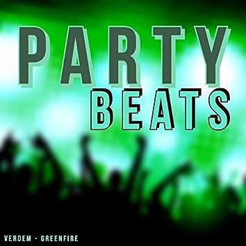 PartyBeats