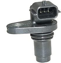 Original Engine Management 96252 Camshaft Position Sensor