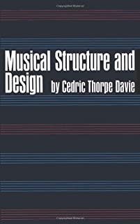 Best musical structure and design Reviews