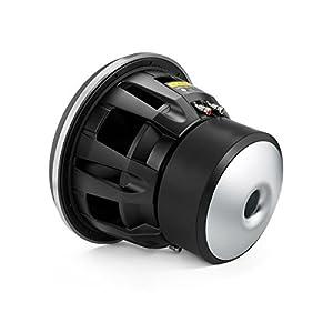 JL Audio 13W7 13-1/2-Inch W7 Subwoofer