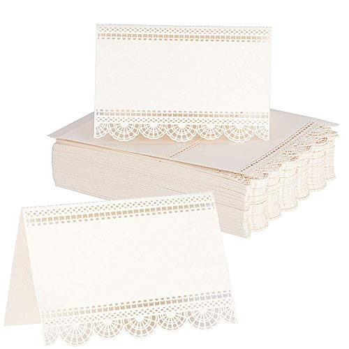 Matrimoni Con fili di Cotone Rosso e Blu Caramella per Feste Biscotti Gioielli 50 Pezzi Kraft Carta Scatole Regalo Marrone Kraft Decorative Scatole
