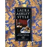 Laura Ashley Style